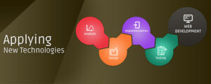 Trusting on website designing company India will work wonders