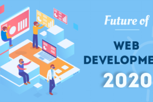 future-of-web-development-2020