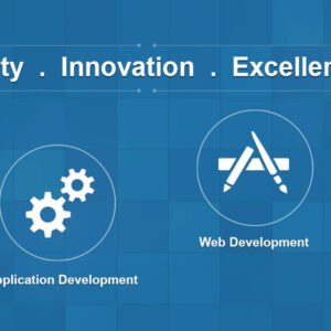 Benefit from our website development company in Delhi