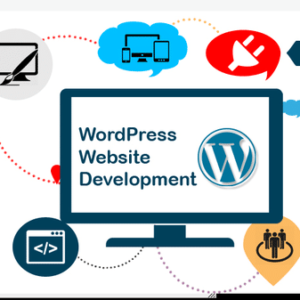It is a best decision to take help with Website Development